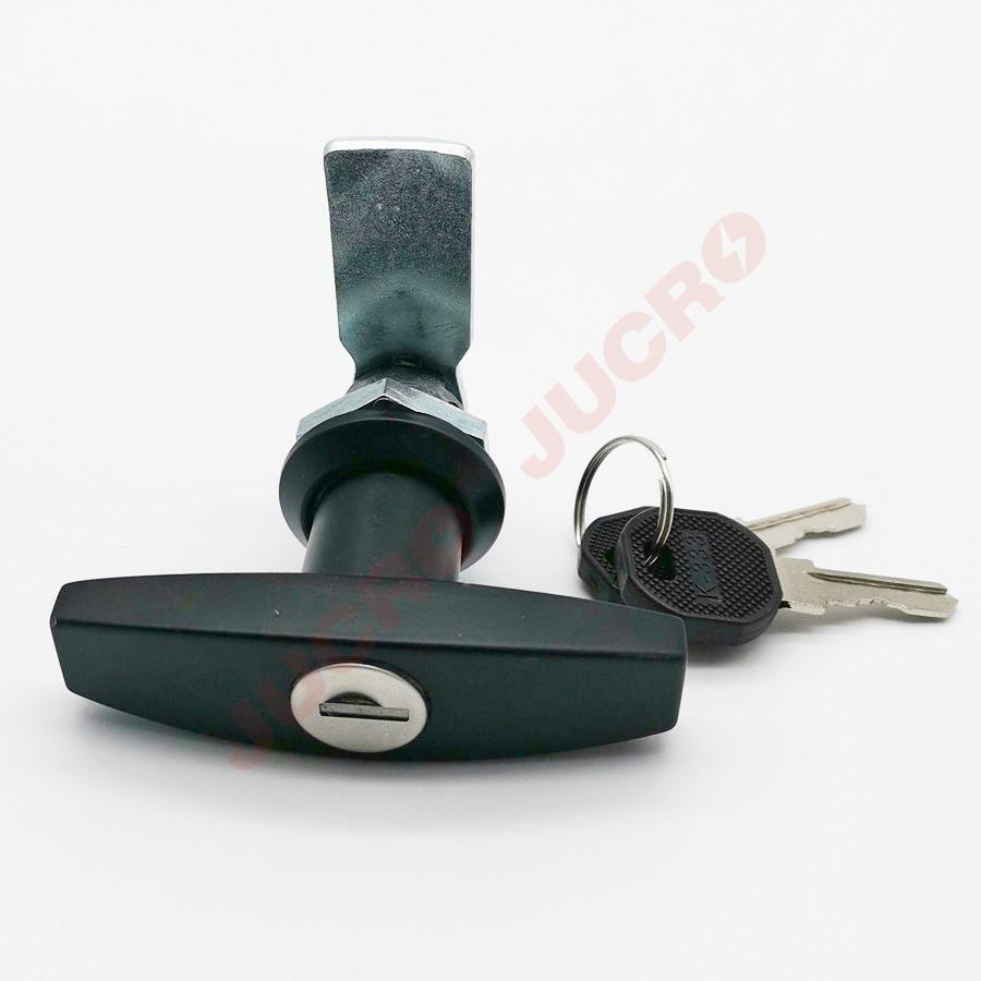 Handle lock DL101-1