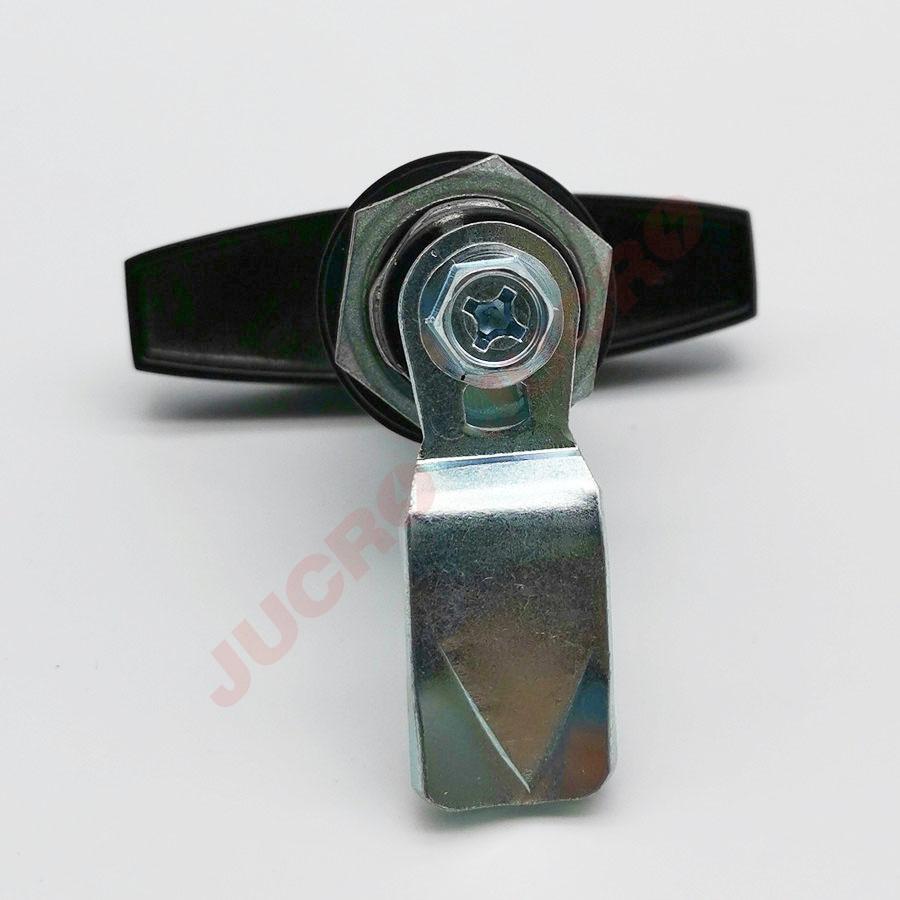 Handle lock DL101-2