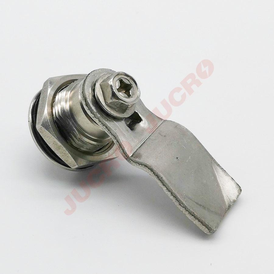 CAM LOCK (DL705-3S)