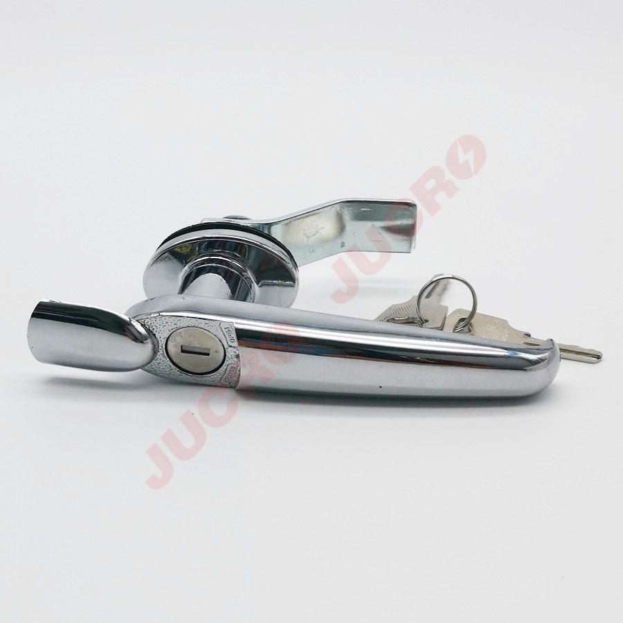Handle lock DL308-2