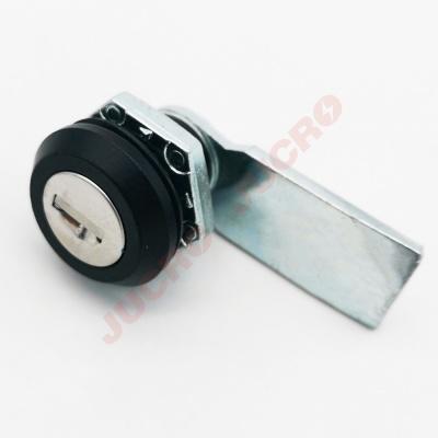 CAM LOCK (DL705-3E)