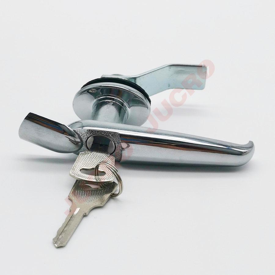 Handle lock DL308-3