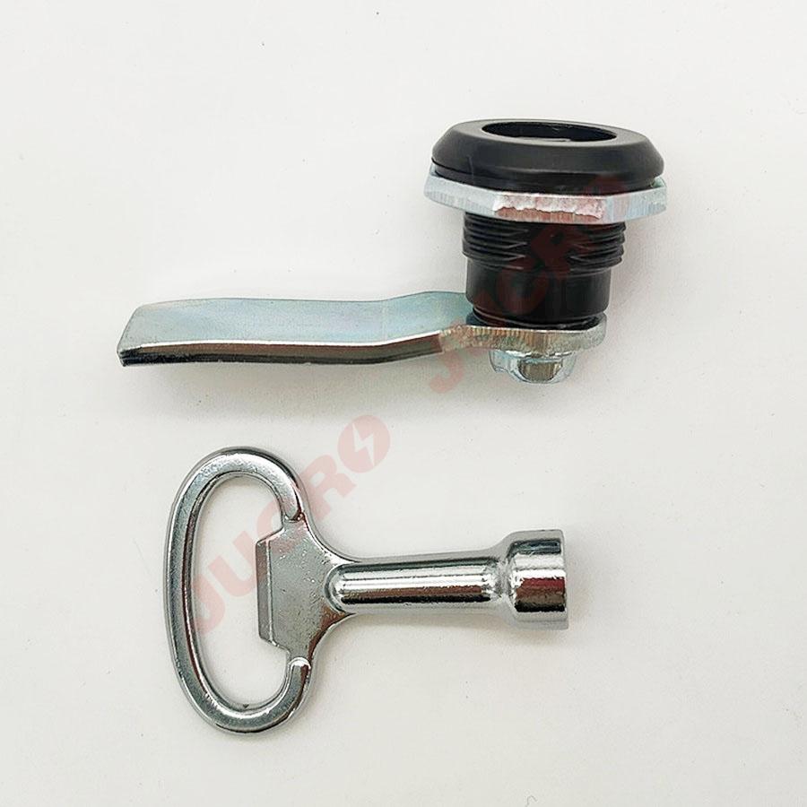 CAM LOCK (DL705-4)