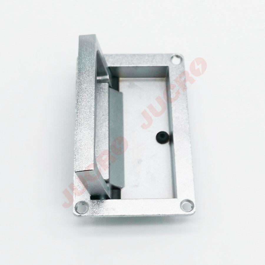 Handle HL523-1