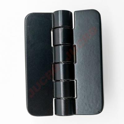 Hinge (JH209-1B Black)