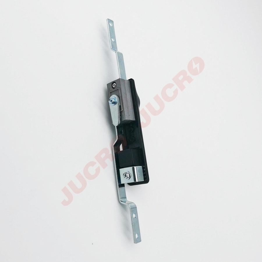 Rod control lock DL828