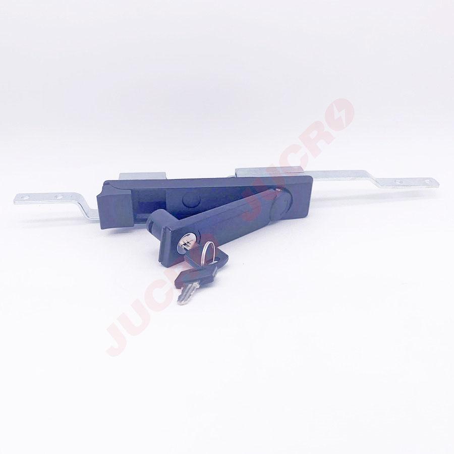 Rod Control Lock DL840