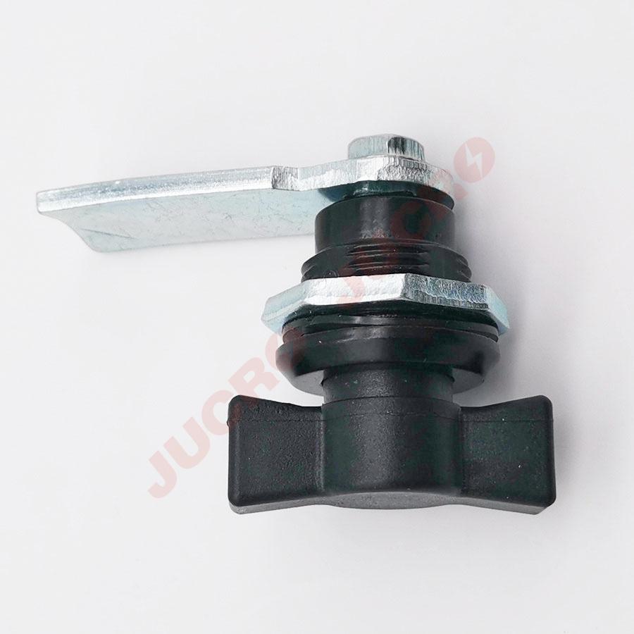 Cam Lock DL714-2