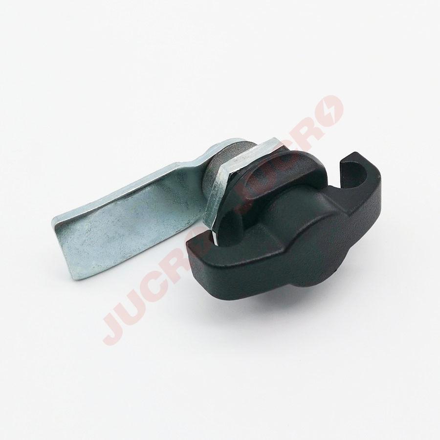 Cam Lock  DL714-3