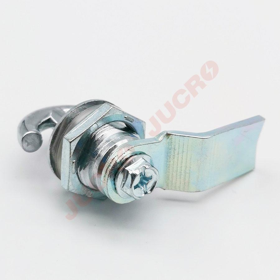 Cam Lock  DL715