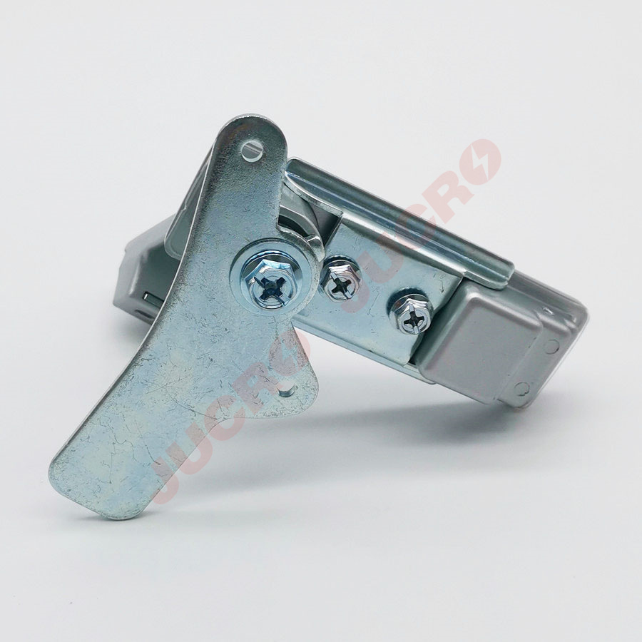 Plane Lock (DLP103)