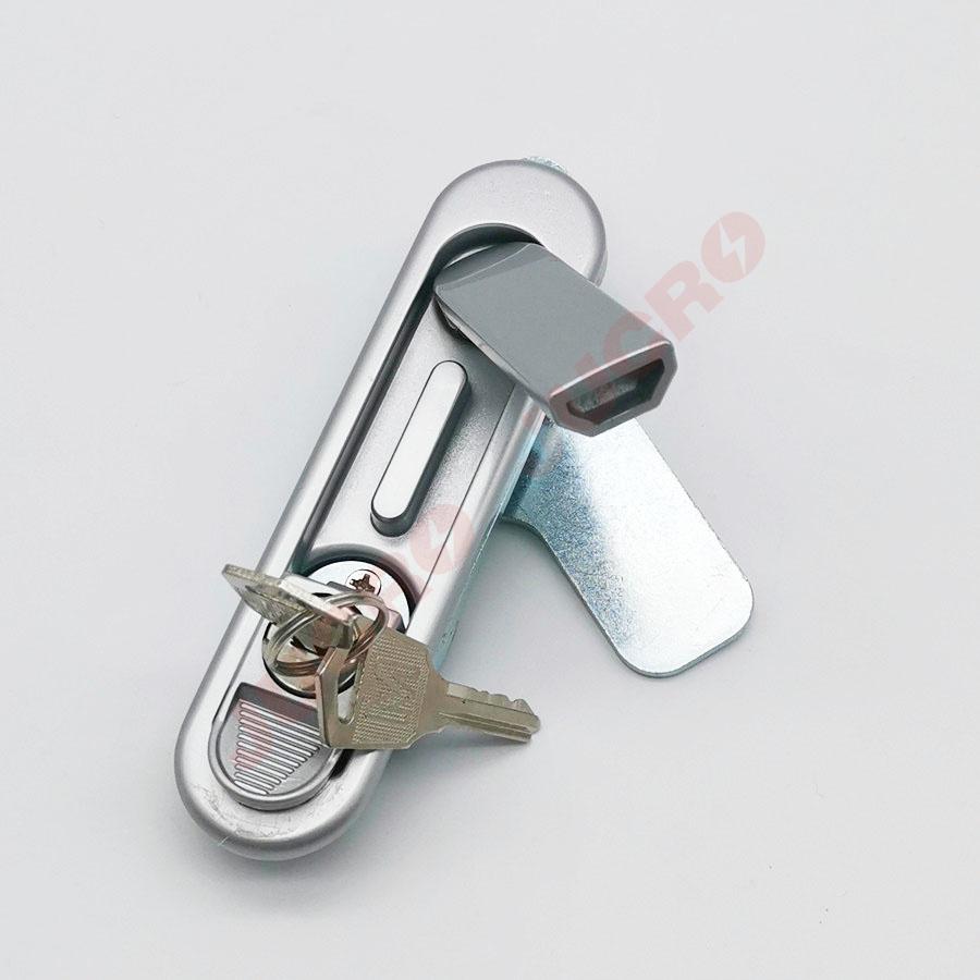 Plane Lock (DLP302-1)