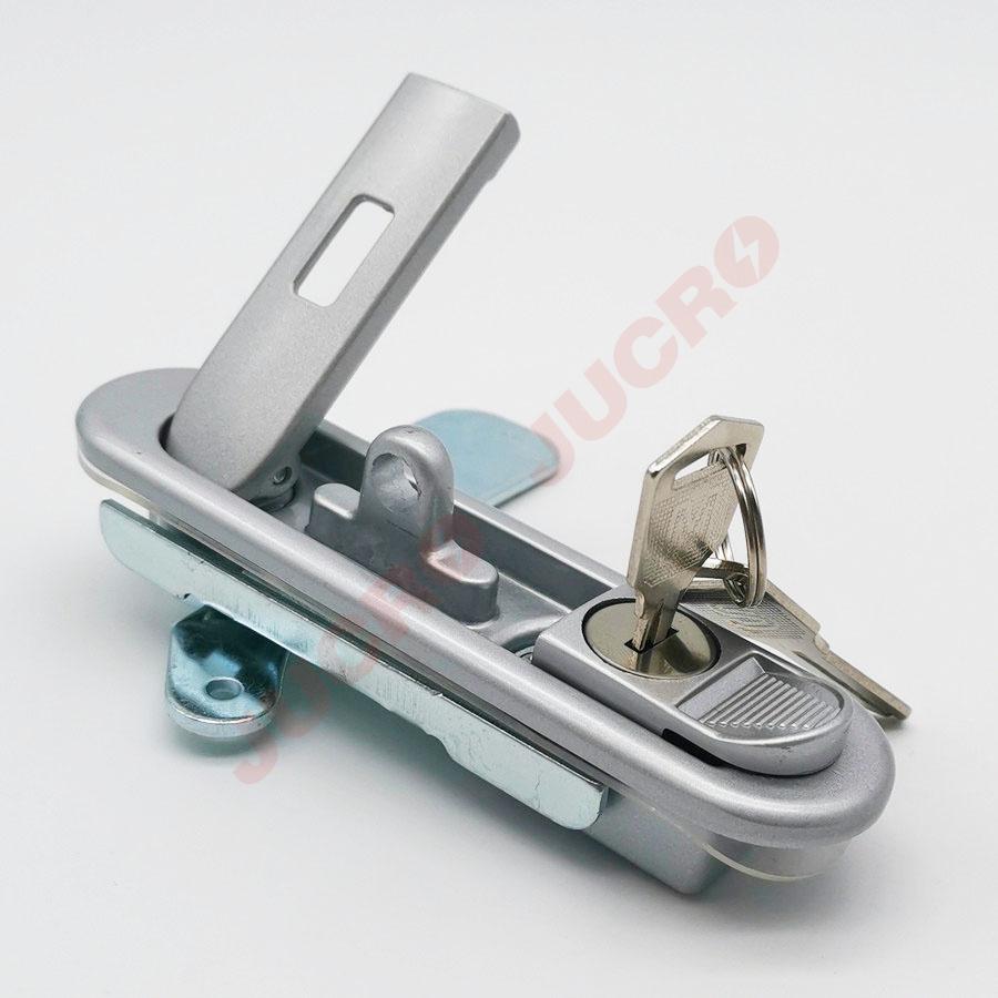 PLANE LOCK (DLP302-G)