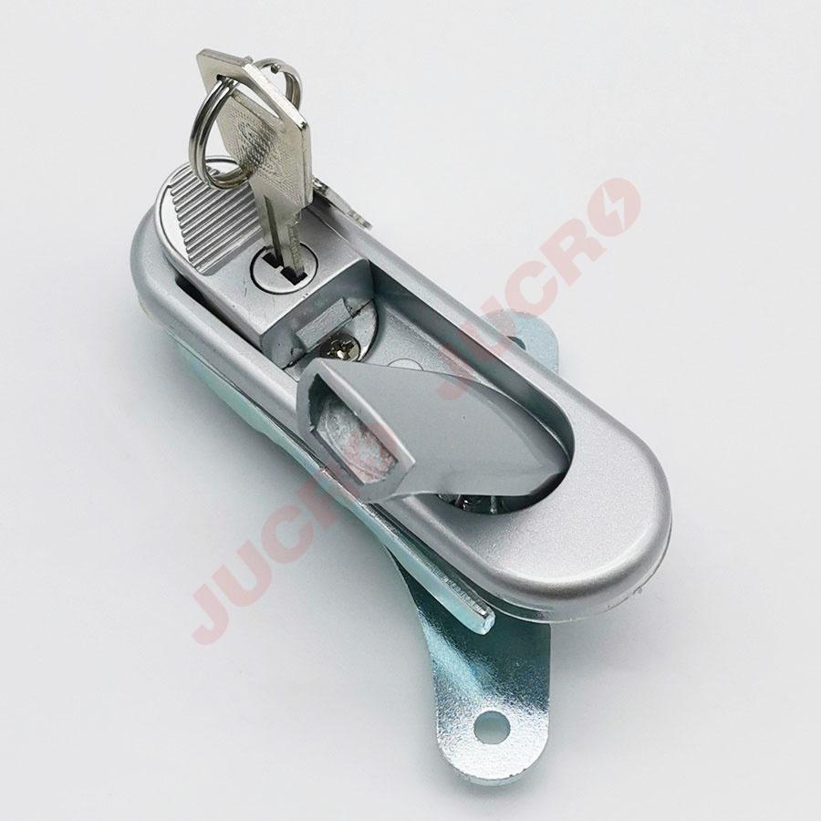 Plane Lock (DLP303-1)