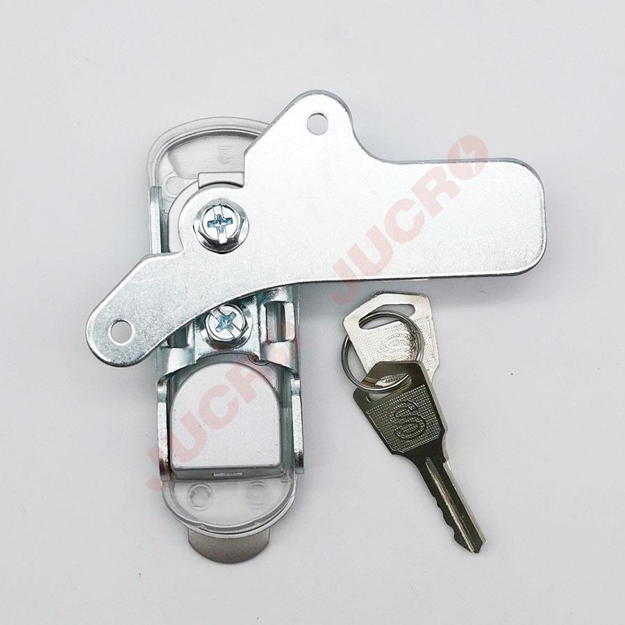 Plane Lock (DLP403)
