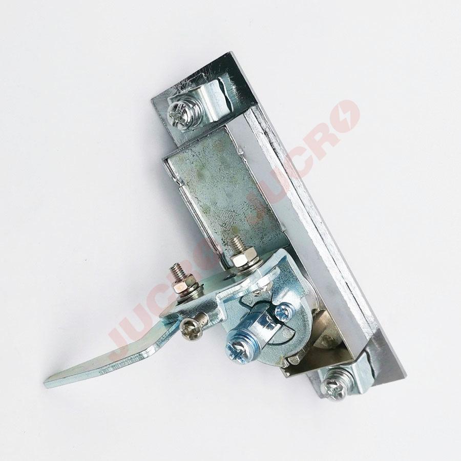 PLANE LOCK (DL505-2 Left)