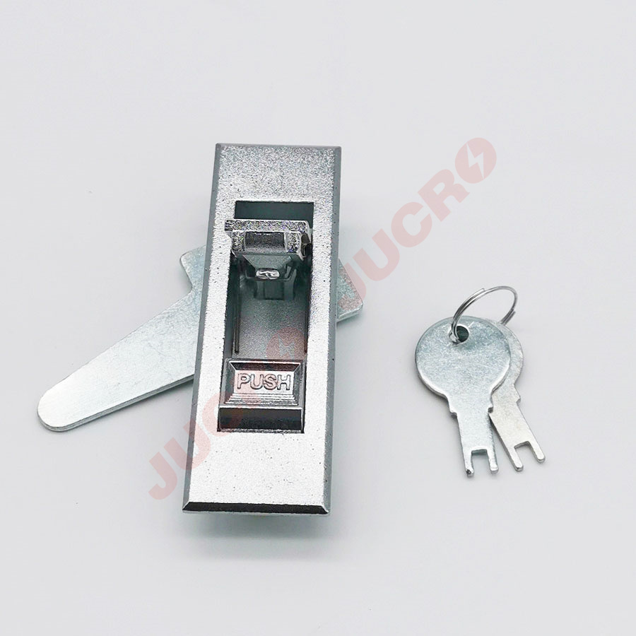 Plane Lock (DL720-1)
