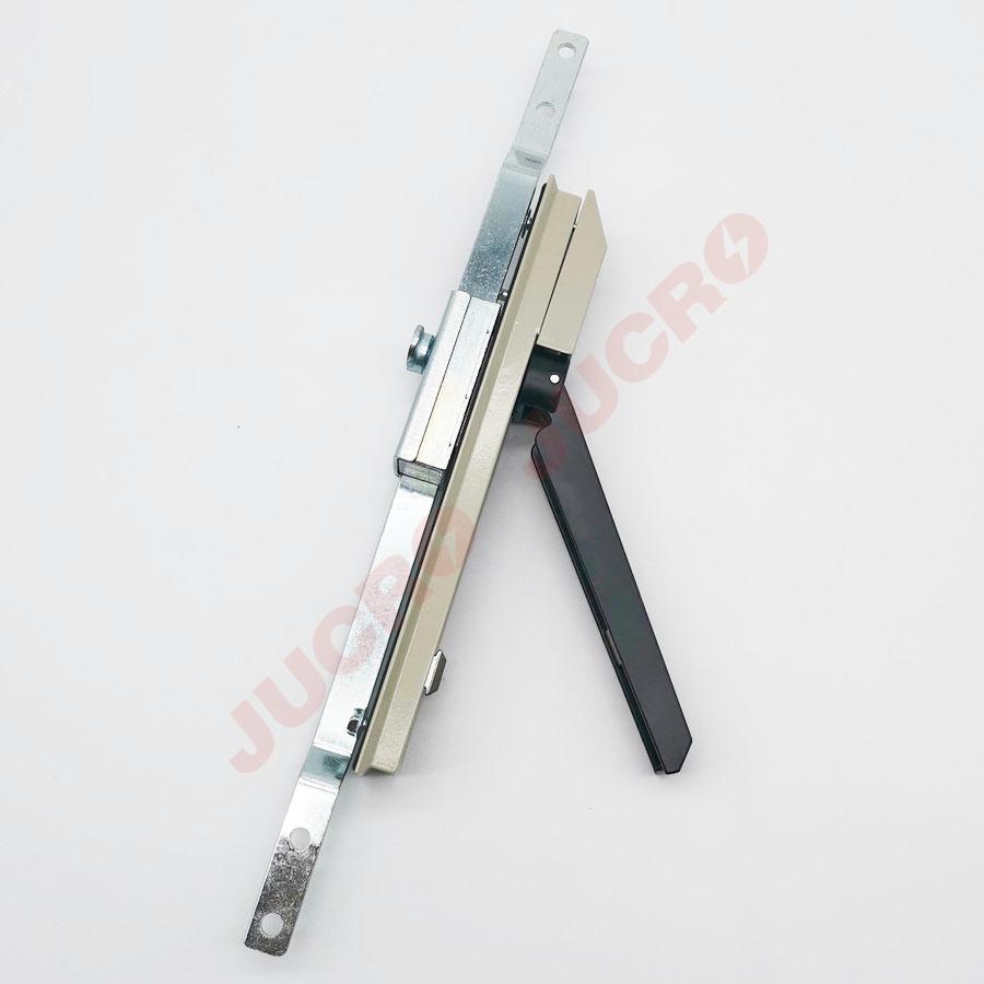 Rod Control Lock (DL830)