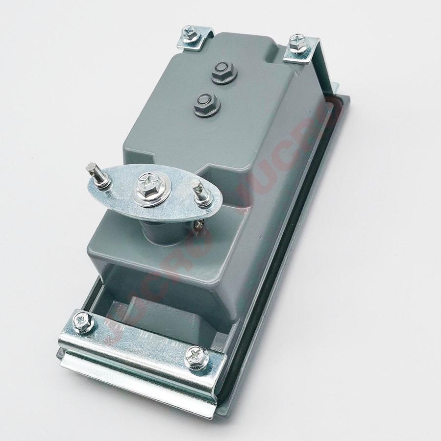 PANEL LOCK (DL850-2)
