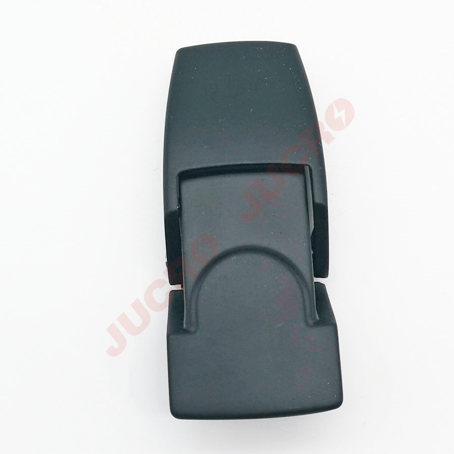 Buckle Lock (BKS-2 Black)
