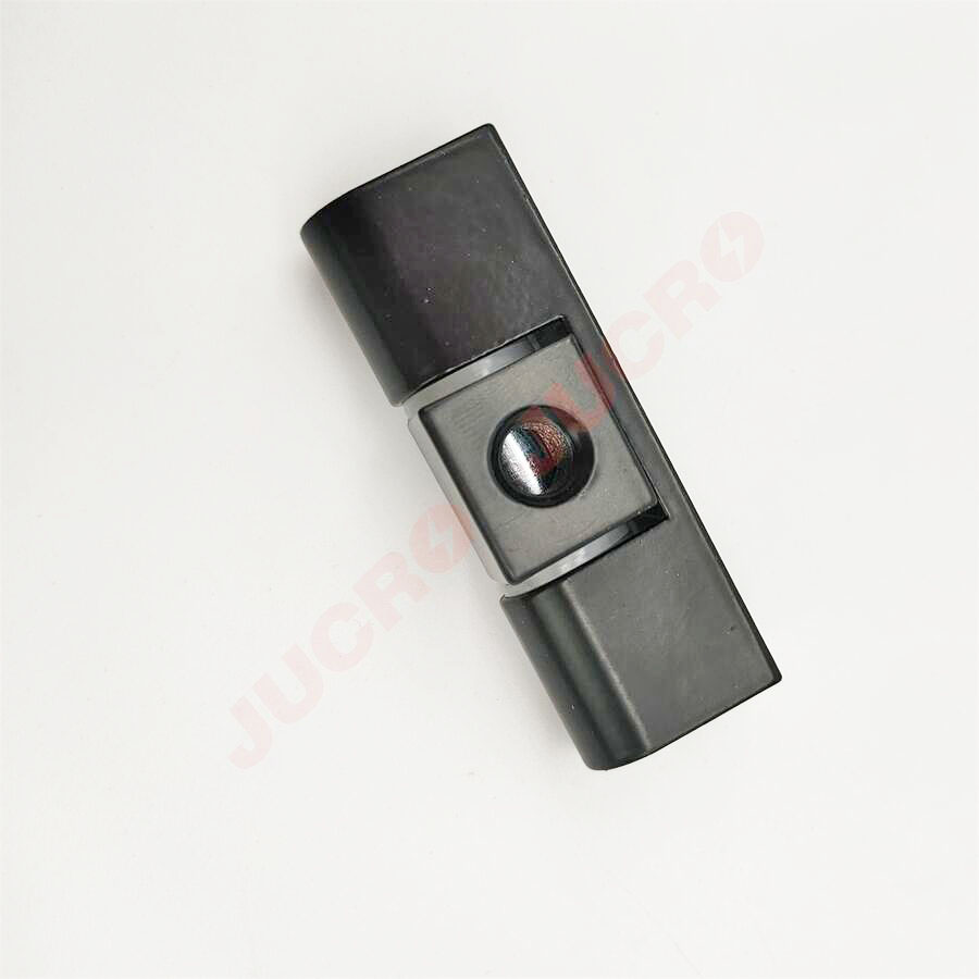 HINGE (JH222-1 black)
