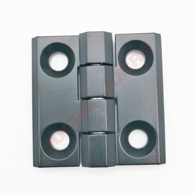 Hinge (JH226-1 black)