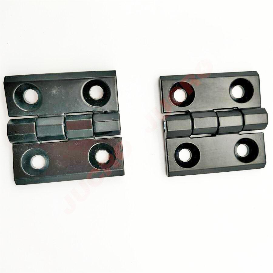 Hinge (JH226-2 black)