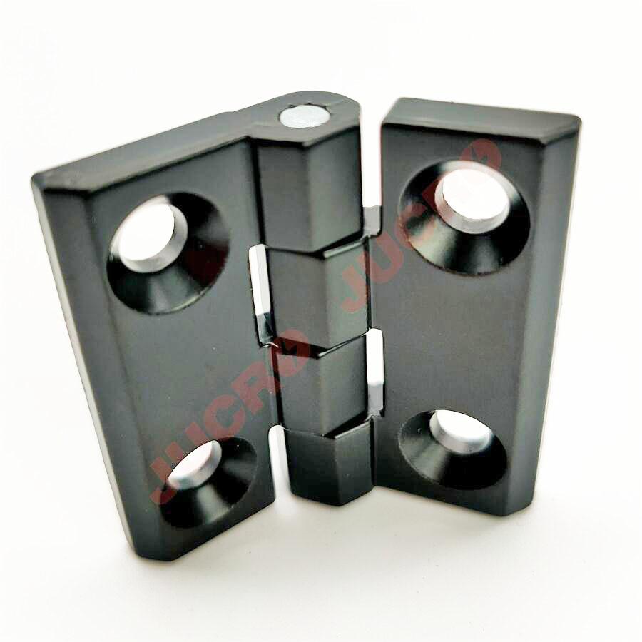 Hinge (JH226-3 black)
