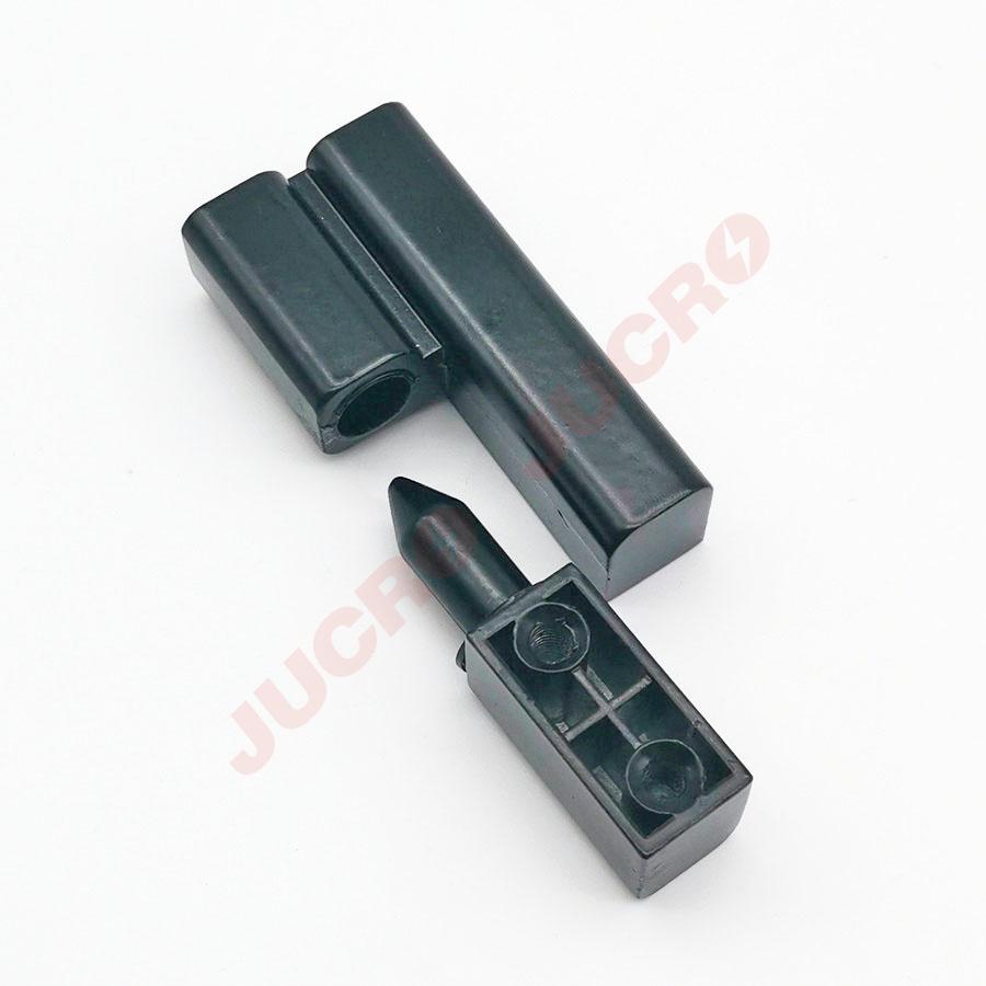 Hinge (JH203-1L Black)