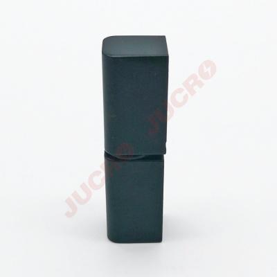 Hinge (JH203-2 Black)