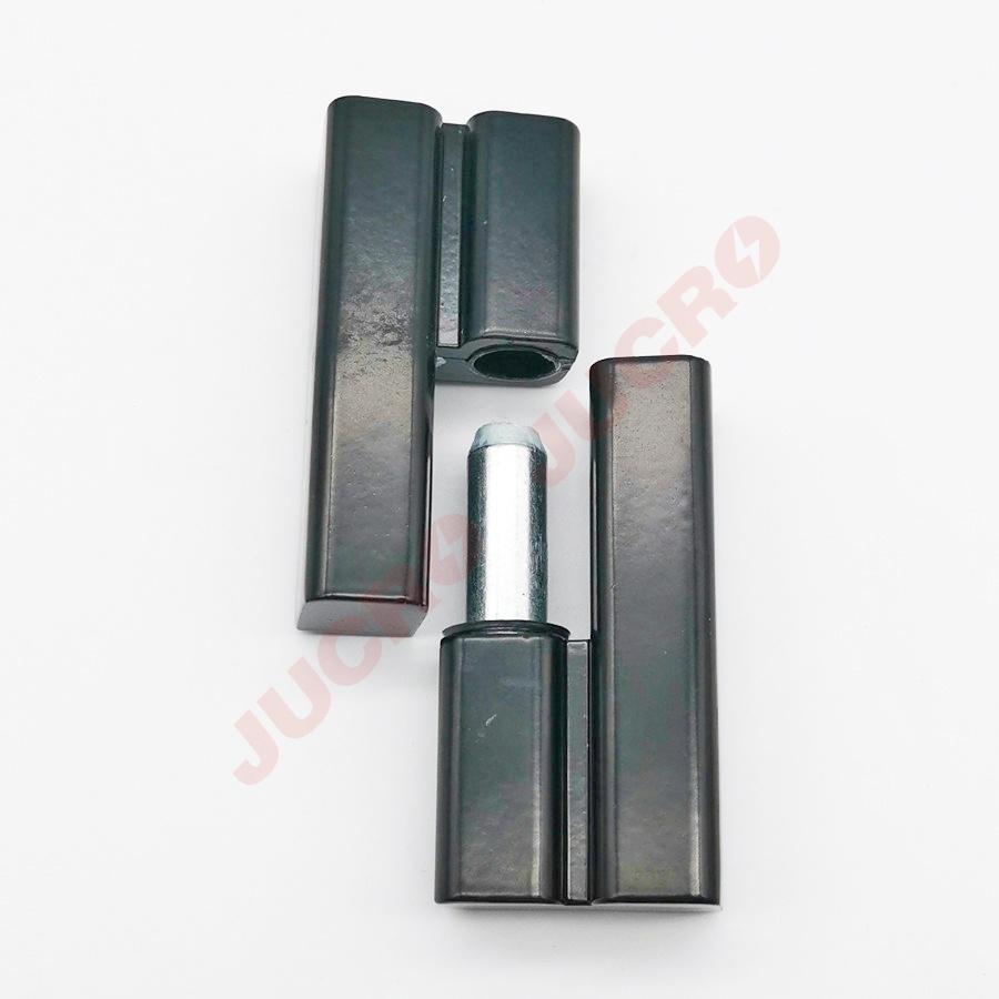 Hinge (JH203-3R BLACK)