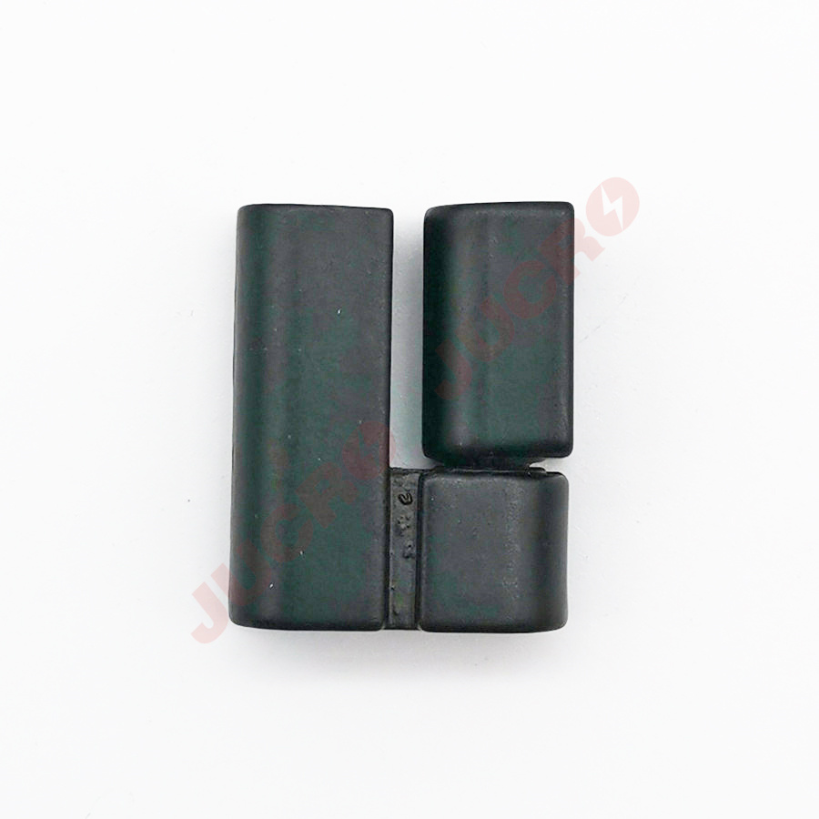 Hinge (JH203-4L BLACK)