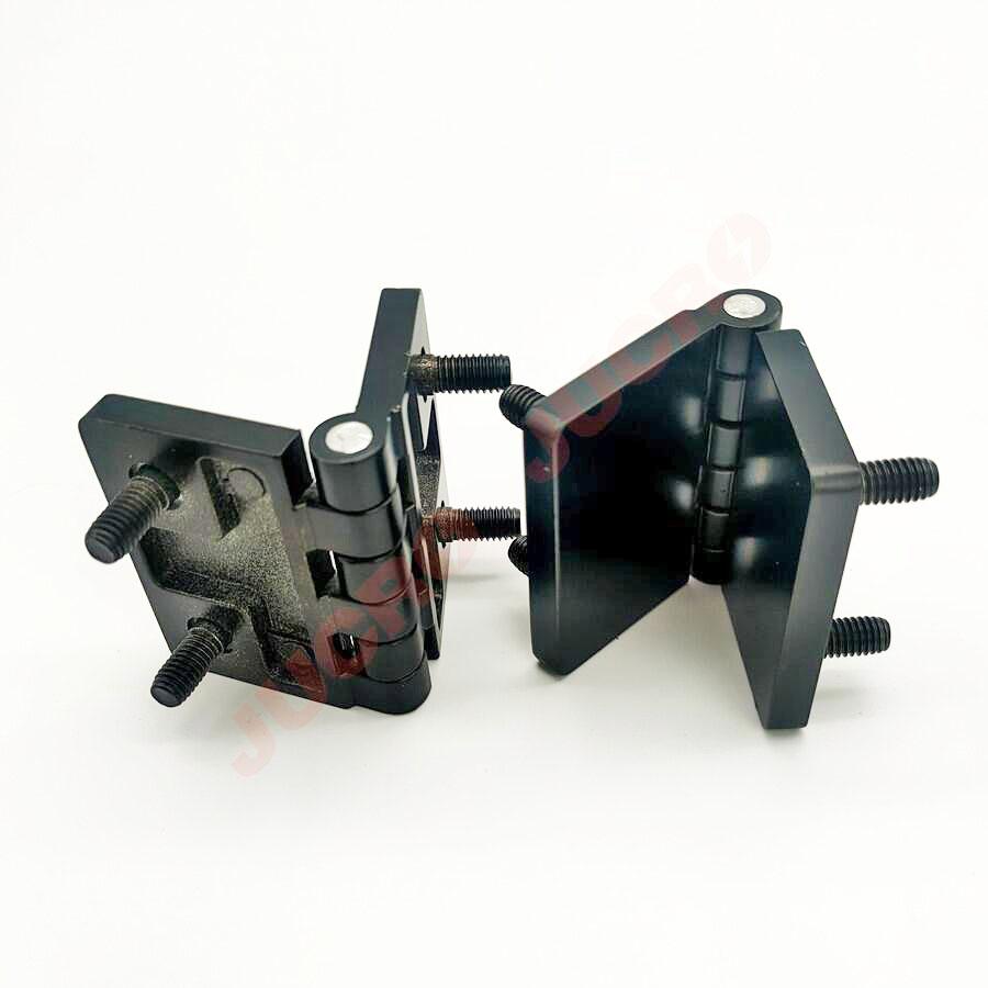 Hinge (JH214-1 Black)