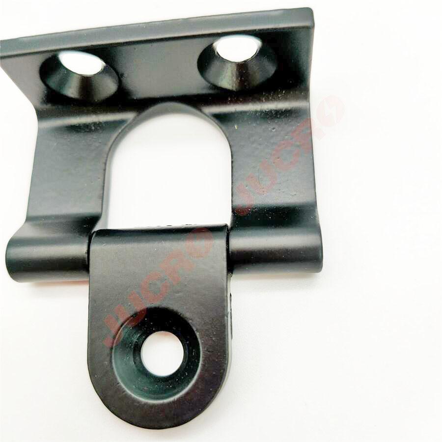 Hinge (JH247-1 Black)