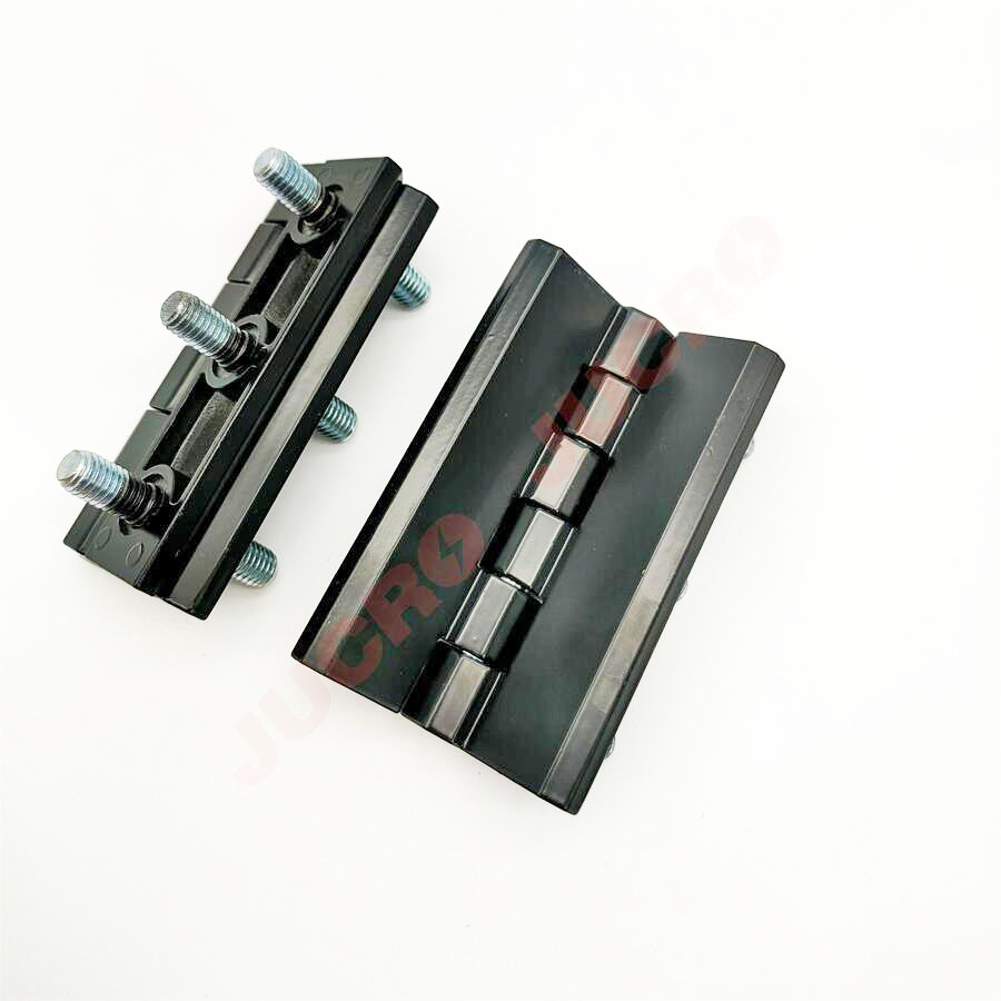 Hinge (JH226-5 Black)