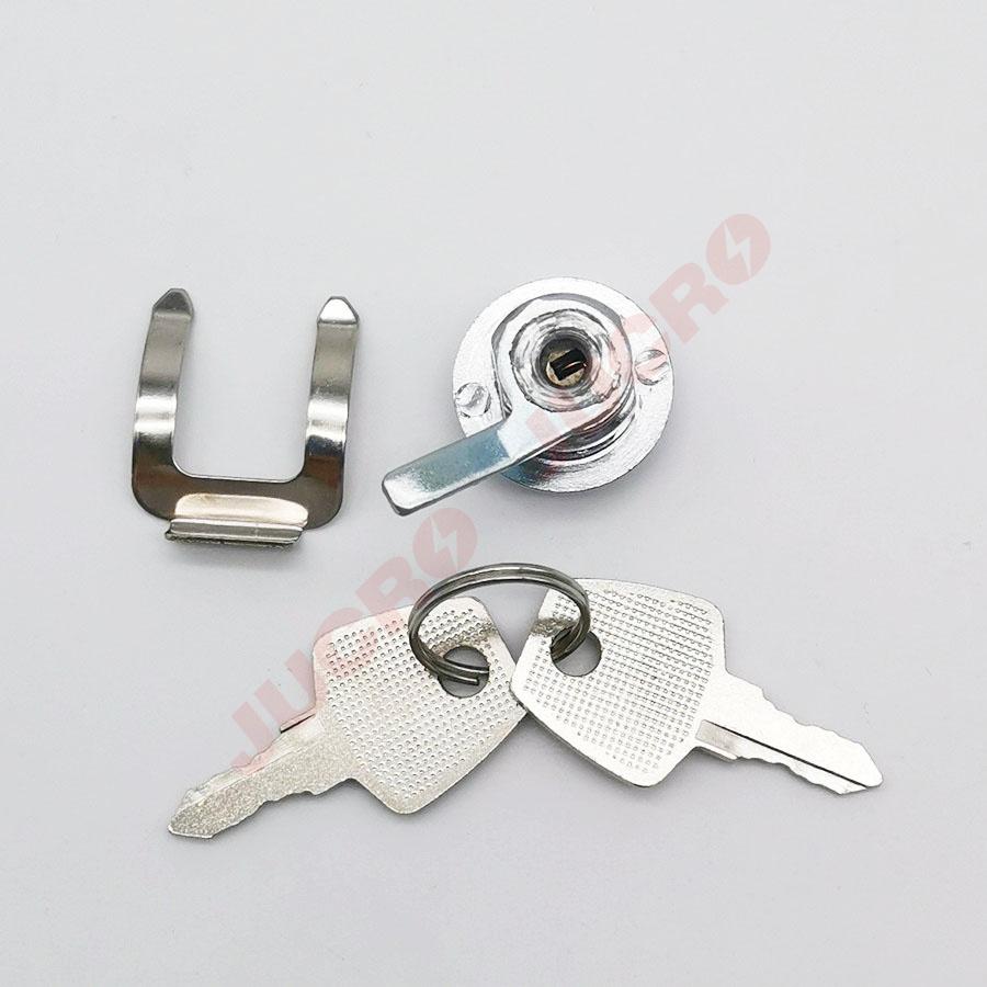 CAM LOCK (DL402-1 )