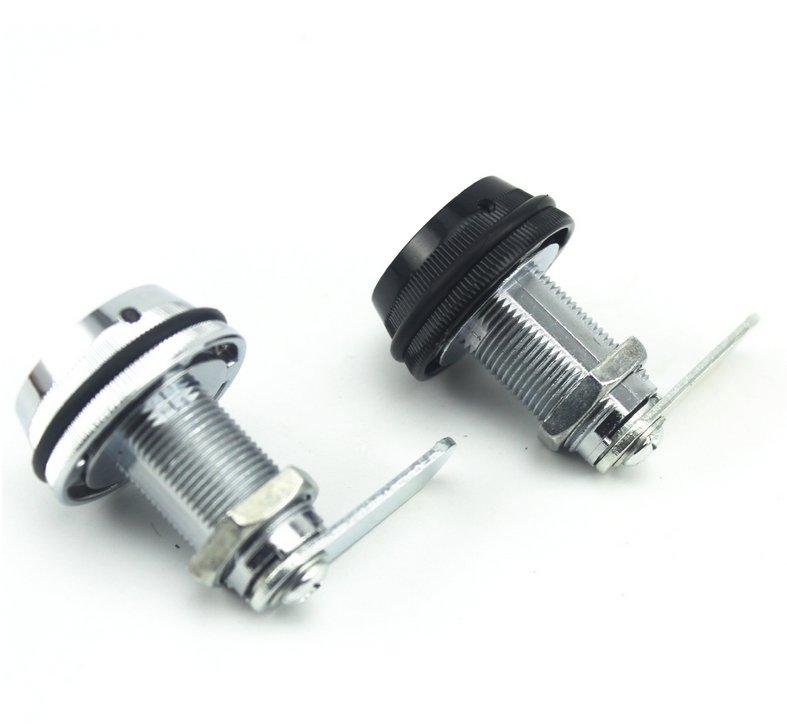 DIGIT CODE CAM LOCK (DL38-20, DL38-30)