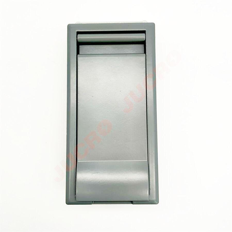 PANEL LOCK (DL850-1A)