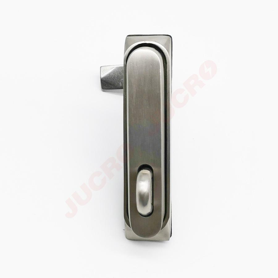 Plane Lock (DL860-1S)