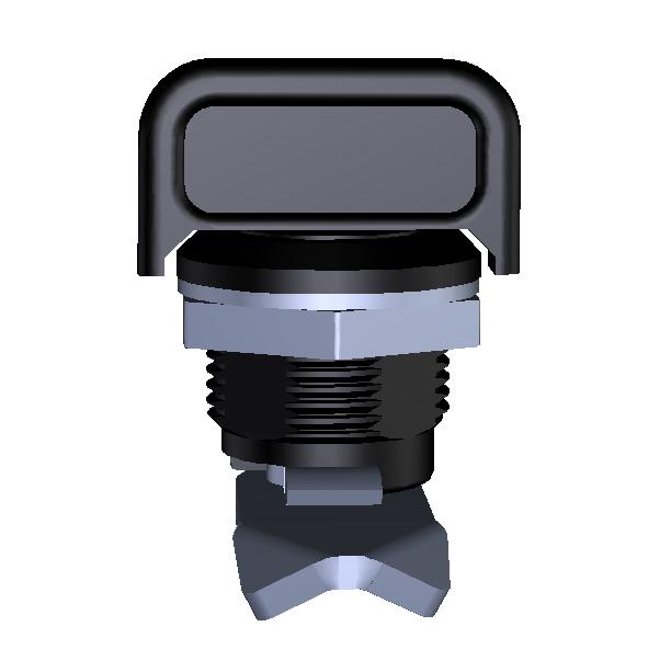 CAM LOCK (DL845-3)