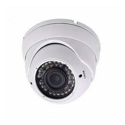 XS-IPC-1080-D01