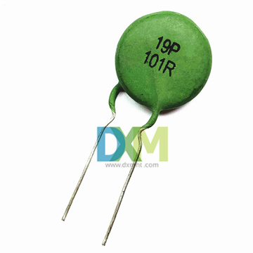 PTC thermistor for welding machine hot sale in Indian market