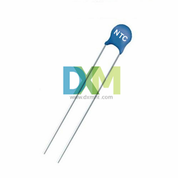 温度补偿用NTC热敏电阻MF11系列