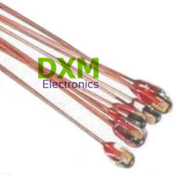 温度控制NTC热敏电阻-MF58D系列