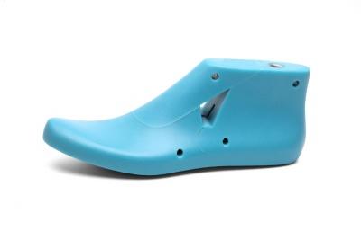 Multibody composite Shoe last