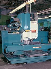 工业机具的应用