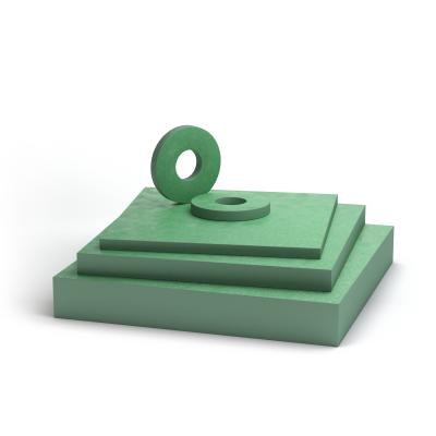 TIM® 结构性隔热材料,隔热材料