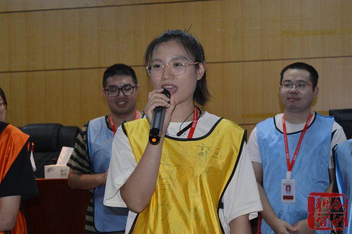 2020年08月05日 中国电子科技集团某所《新员工拓展培训》 (36)