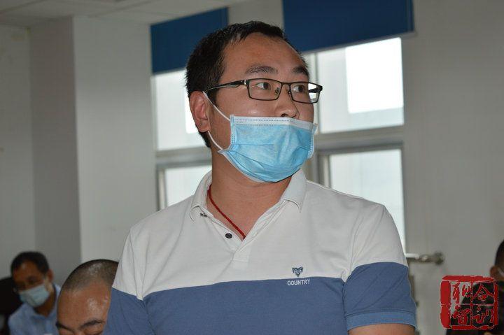 2020年07月25日 国药集团北京某药业公司《管理者管理技能提升 》-陆华龙老师 (11)