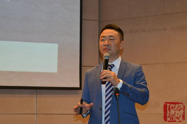2020年05月27日 金隅集团某下属公司《优质客户服务技巧提升》-付刚老师 (2)